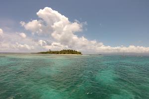 Guadeloupe-ilet-gosier