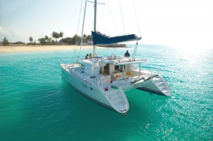 Croisiere-catamaran-grenadines