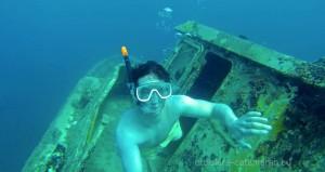 snorkeling-antilles