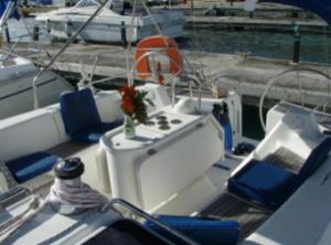 Gibsea43-cockpit