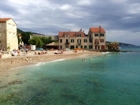 Croisiere-voilier-croatie