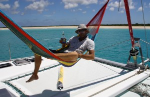 Francois-skipper-guadeloupe