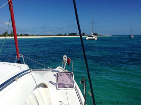 Stmartin-croisier-catamaran