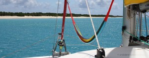 barbuda-crosiere-plage