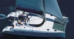 Lavezzi-Catamaran-Antilles