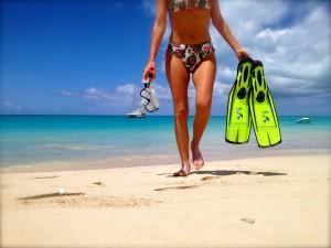 snorkeling-antilles-barbuda