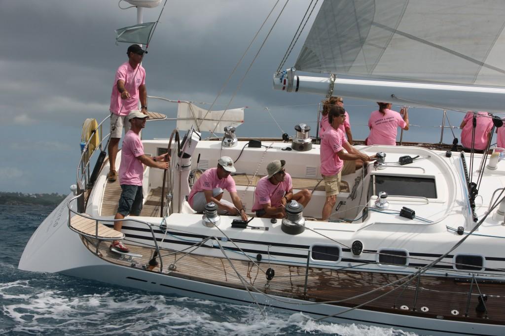 Swan-56-Albireo-Francois