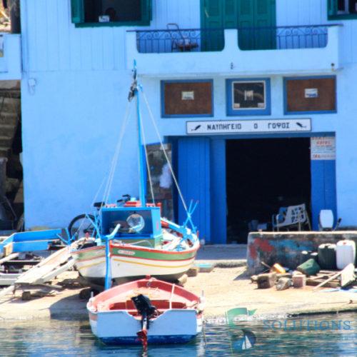 Ithaque-bateau