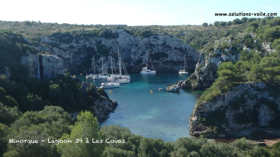 Las-Covas- Minorca