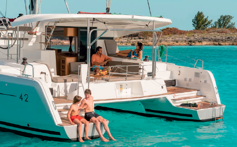 Lagoon-42-Antilles