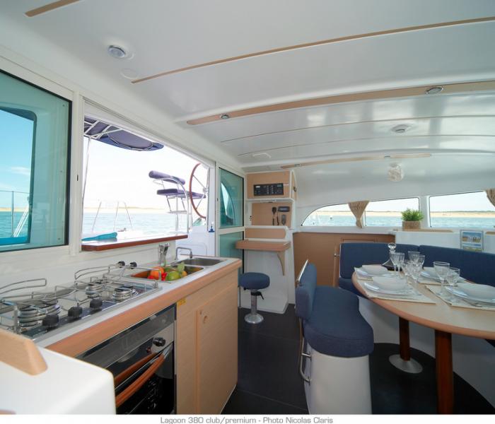 Lag-380-Antilles-cuisine