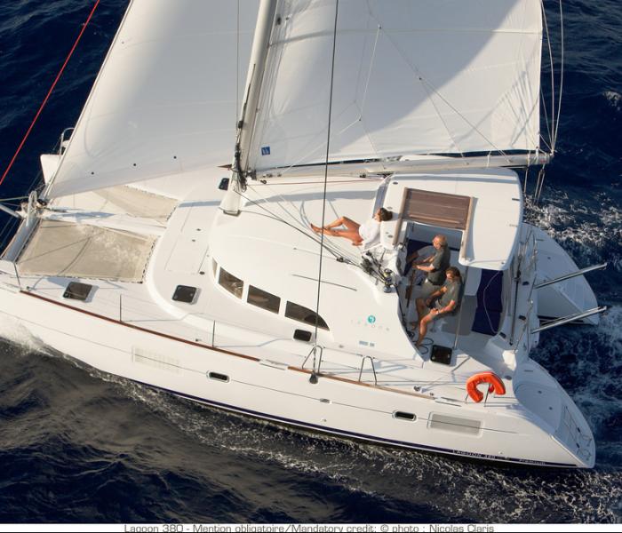 Lag-380-Antilles-vuepont