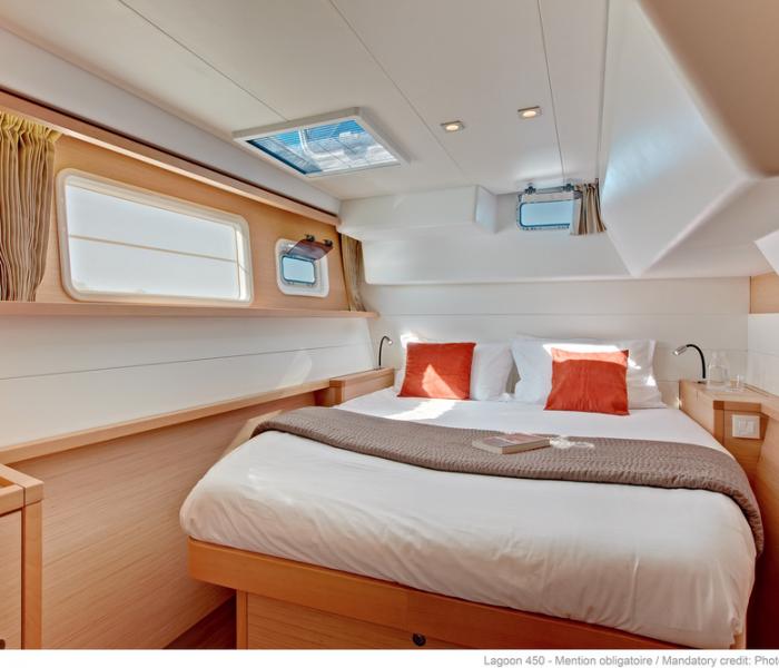 Lag-450-Antilles-cabine-arriere